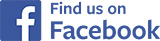 Find us on Facebok